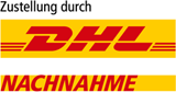 http://www.radkappen24.de/mediafiles/Bilder/DHL_Z_d_NN_rgb_160px[1].png